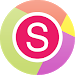 Download Shou 0.47.0 APK