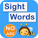 Download Sight Words Coach 6.0.3 APK