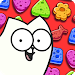 Download Simon's Cat - Crunch Time 1.22.1 APK