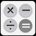 Download Simple Calculator 1.0.6 APK