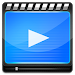 Download Simple MP4 Video Player 3.1.0 APK