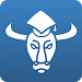 Download Simple Stock: Learn Stock and Markets 3.4.2 APK