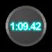 Download Simple Stopwatch 1.0.2 APK