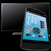 Download Simple TV Remote Control 1.2.2 APK