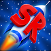 Download SimpleRockets 1.6.13 APK