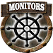 Download Simulator ship monitor. 1.0 APK