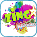 Download Zing Star - Sing Karaoke Star Zing 4.9.9 APK