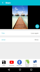 Download SingPlay: Karaoke your MP3 3.3.4 APK