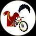 Download Shiva Camera Editor 1.1 APK