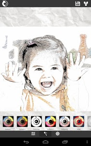Download Sketch Me! Pro 1.83 APK