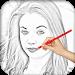 Download Sketch Photo Editor 1.3 APK
