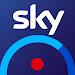 Download Sky+ 5.5 APK