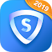 SkyVPN-Best Free VPN Proxy for Secure WiFi Hotspot