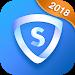 Download SkyVPN-Best Free VPN Proxy for Secure WiFi Hotspot 1.5.59 APK