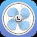 Download Sleep Aid Fan - White Noise Fan Background Sounds 1.52 APK