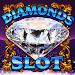 Download Slot of Diamonds - Free Vegas Casino Slots 1.4.0 APK