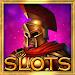 Download Slots - Casino Slot Machines 1.8 APK