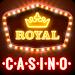 Download Royal Casino Slots - Huge Wins 2.21.10 APK