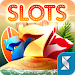 Download Slots Vacation - FREE Slots  APK