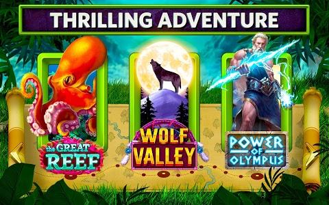Download Slots on Tour Casino - Vegas Slot Machine Games HD 2.7.0 APK