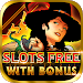 Download Slots Free with Bonus! 1.109 APK