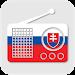 Download Slovakia Radios 2.4 APK