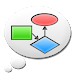 Download Smart Diagram Lite 1.04 APK