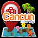 Download Smart Map Cancun - Mexico 3.0 APK