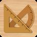 Download Smart Ruler Pro 2.6.7 APK