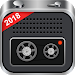 Download Smart Sound Recorder 1.4.0 APK