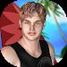Download Smart Virtual Boyfriend 1.1 APK