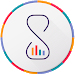 Download Smarter Time - Time Management - Productivity Android 1.154 APK
