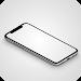 Download Smartphone Tycoon 1.1.6 APK