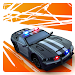 Download Smash Cops Heat 1.10.06 APK