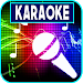Download Smule Karaoke Indonesia 1.0 APK