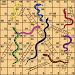 Download Snake and Ladder Game-Sap Sidi 6.0 APK