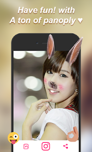 Download Snap Camera - Filters 3.0 APK
