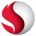 Download Snapdragon™ BatteryGuru 3.0 APK