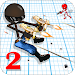 Download Sniper Shooter Stickman 2 Fury: Gun Shooting Games 5.9 APK