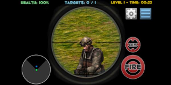 Download Shooting 3D 1.11 APK