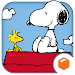 Download Snoopy's Street Fair 1.1.2 APK