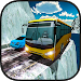 Download Snow Bus Driving Simulator 3D 2.0 APK