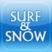 Download Snow Resort Japan Portal 1.9.3 APK