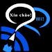 Download Sổ tay đàm thoại Anh-Việt 1.1.1 APK