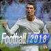 Download Soccer 2018 1.2.3 APK