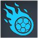 Download Soccer Live Stream 1.2.0 APK