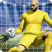 Download Soccer Players:Goalkeeper game 1.0 APK