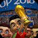 Download Soccer World Cup - Soccer Kids 1.0.5 APK