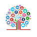 Download Social Networks 1.5.19 APK
