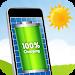 Download Solar Battery Charging Prank 1.2 APK